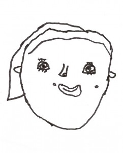 Mihaela_ausiliaria-Beatrice-a.5-242x300