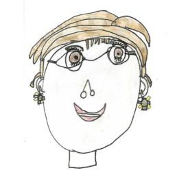 Maria_Lentini_Maestra-Maria_Nicolas-D.P._a